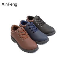 High quality fashionable martin shoes Casual Dr Martens shoes