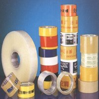 Packaging Adhesive Tapes / Stationery Tape