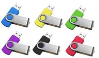 usb flash drive surf,gadget 2016,flash memory 2016