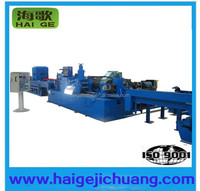 china suppliers bar turn-peeling machine with high quality and low price