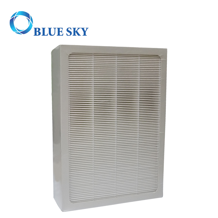 Customized Air Purifier H11 HEPA Filter Replacement for Classic 500 / 600 Series