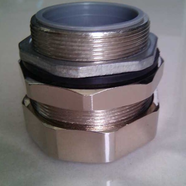 Adapter cnc machining parts type and male gender brass