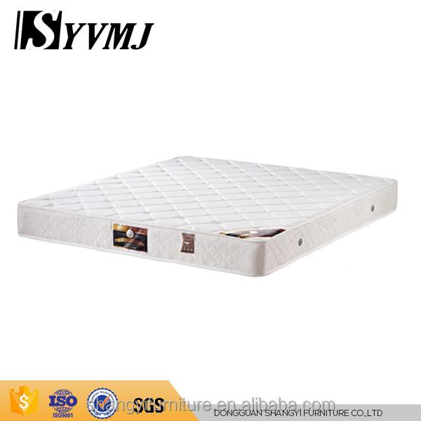 coconut fiber mattress natural coconut palm with reasonable price - Jozy Mattress | Jozy.net
