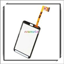 Mobile Phone Touch Screen For HTC Wildfire S G13 -82006517