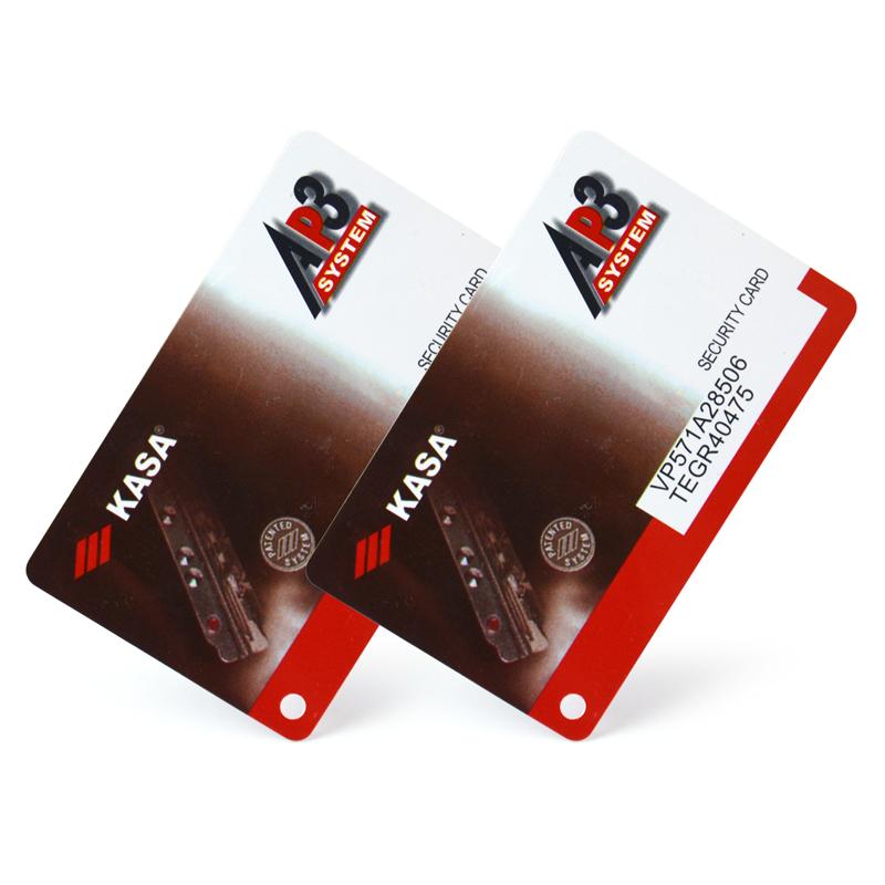securing cards Mit der dkb-card-secure-app geben sie kartenzahlung des 3d secure verfahrens frei darin enthalten: verified by visa und mastercard securecode.