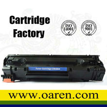 Compatible Toner Cartridge for HP 388a CB388A for HP Laser Printer