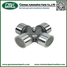 Back Universal Joint YD04-2201022 for Howo 371 Truck