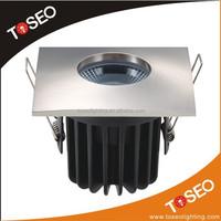 Buy ELX Lighting induction ceiling light recessed down lamp foshan ...
