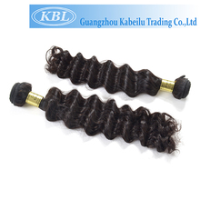 best price soft kinky twist pre twisted hair, miracle hair products, i tip human hair extensions
