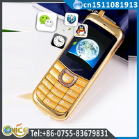C10 Super strong signal mobile phone gsm 900/1800mhz 1.8 inch mobile phone bluetooth alarm FM bluetooth