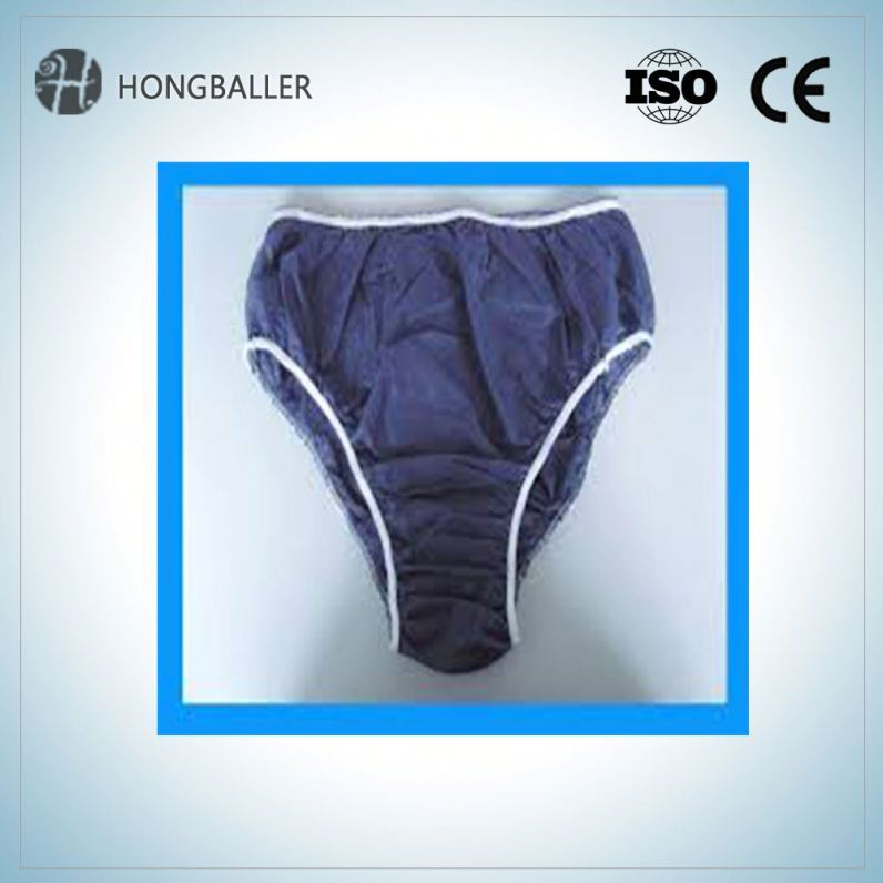 Used Mens Disposable Underwear For Sale Woman