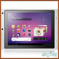 New products on china market tablet 10 inch