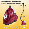 hot sell pure copper heater mutifuction sylikar garment steamer