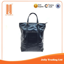 China Manufacturer Hot Sell Most Popular Utility Tote Bag
