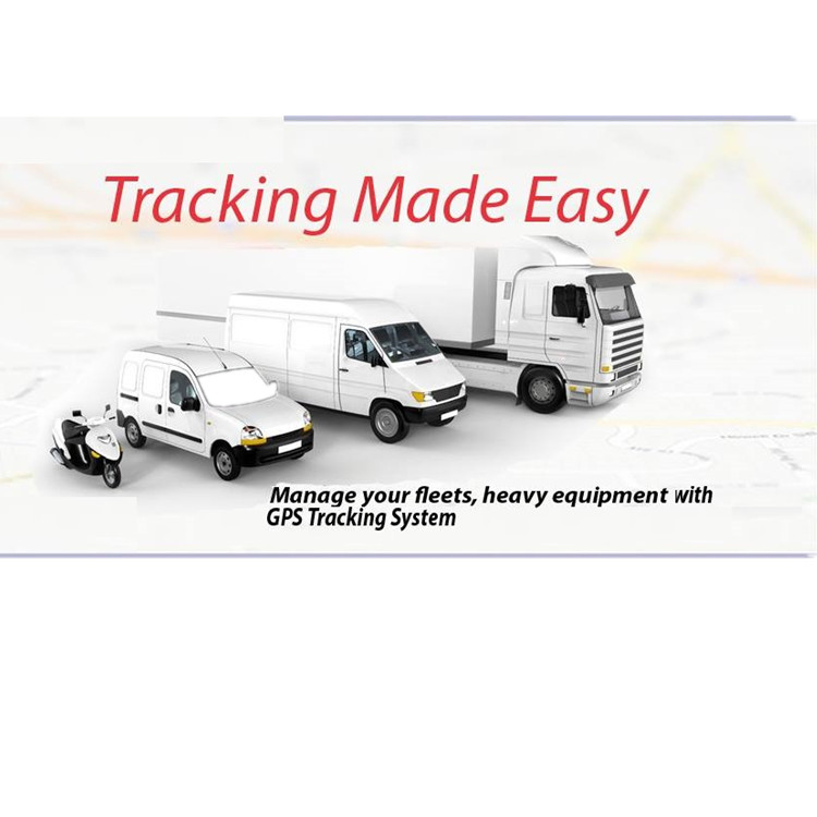 OBD RF gps tracker with remote engine stop the car lock/unlock the door by remote control car gps OBD tracker