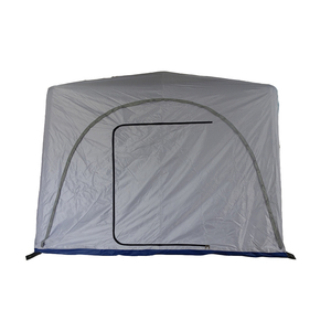 outdoor camping waterproof tent cover small inflatable tent hot welded tube tent