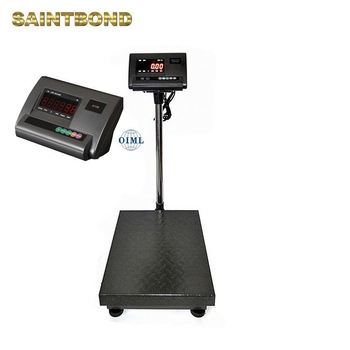 150kg bench 200kg electronic 2000kg 800kg weighing platform electronic digital platform scale heavy duty