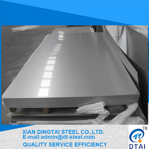nical titanium alloy steel plate price per kg