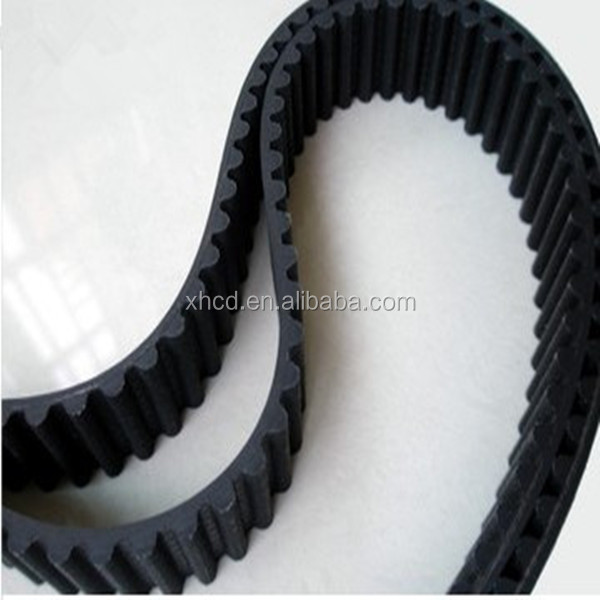 industrial timing belt Good quality industrial timing belts timing belt mxl