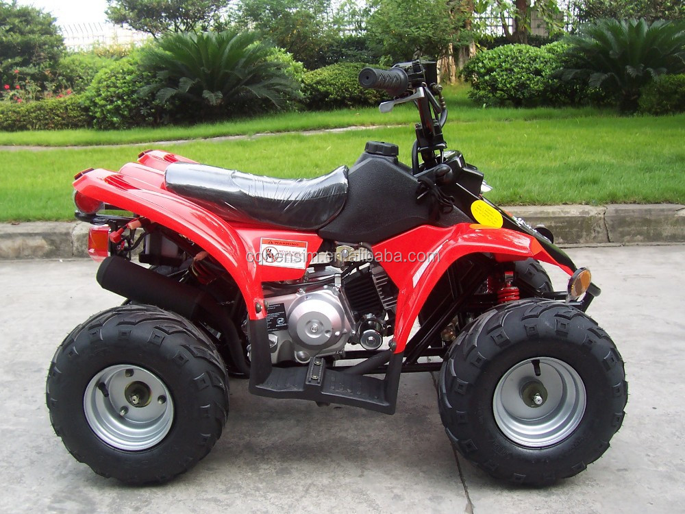 50cc MIni ATV f0r cheap sale