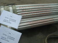 ms api 5l gr.b erw steel pipe
