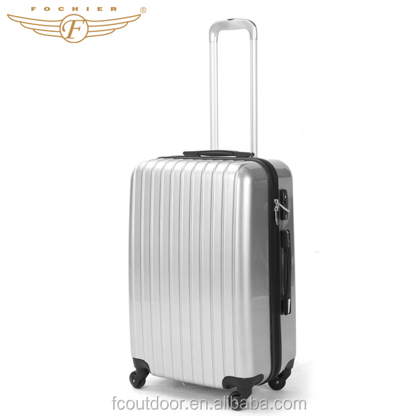 Hot sale wholesale luggage distributors of Bottom Price With Bottom Price