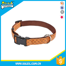 Highest Quality Reliable Pet Collar Buckles