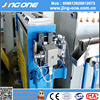 /product-detail/pvc-insulation-line-wire-extruder-70mm-dual-cable-making-machine-manufacturer-60717483092.html