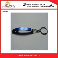 Bottle Opener Key Chains With Various Shapes & Best Quality