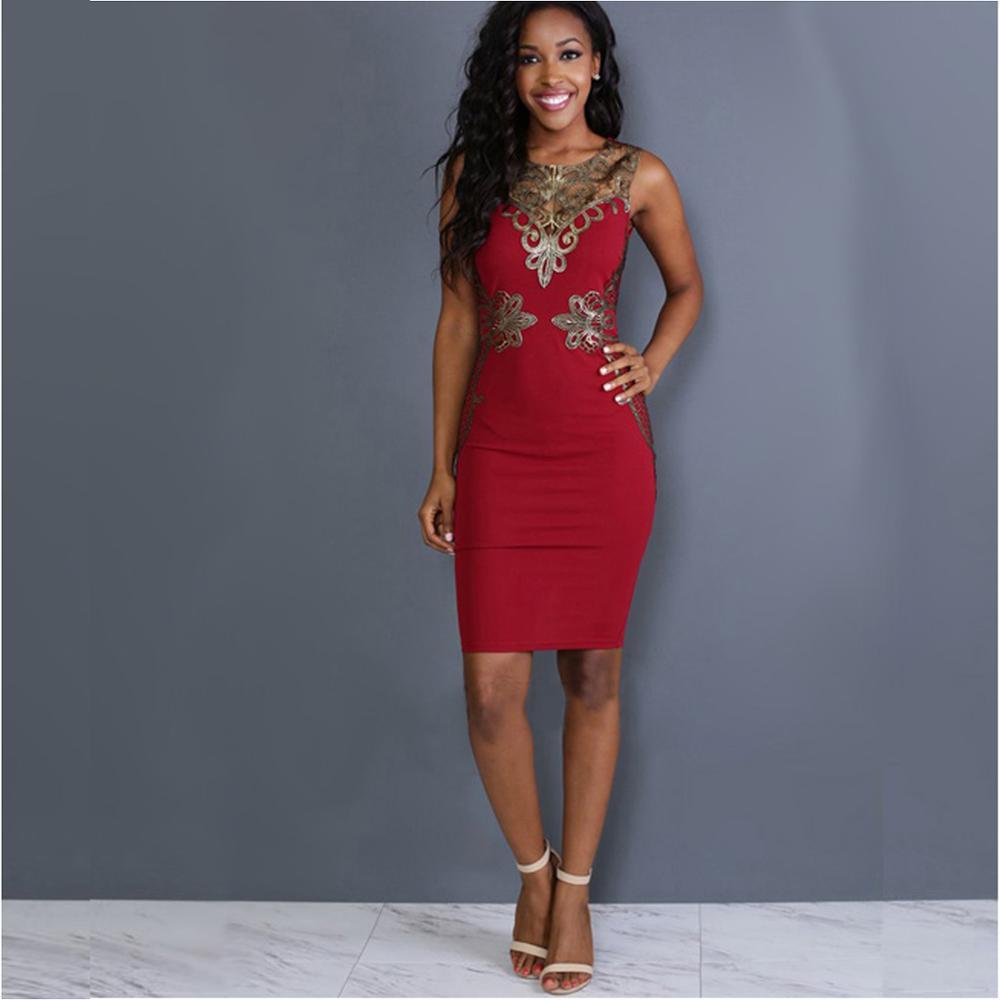 d020375d4fbc Designer Evening Gowns Online - Buy Indian Party Wear Gowns .