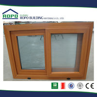 Wholesale high quality upvc roof window