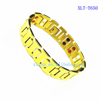 XLT-T650 2014 trends bracelets jewelry with high quality and wholesale price