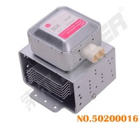 Suoer Reasonable Price Original Microwave Magnetron with High Quality