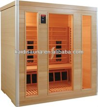 Infrared Sauna companies looking for agents KD5004S
