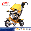 Wholesale toys cheap baby try cycle for kids/bright color best large tricycle/new design hot wheels tricycle for big kids