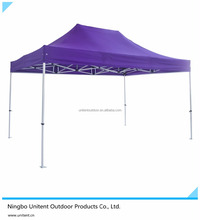 3x4.5 Chinese Manufacture Pop Up Gazebo Canopy Tent Trade Show