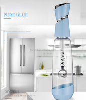 Six Color SodaStream Fizzi Sparkling Water