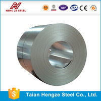 galvalume metal price/galvalume steel coil az150/galvanized steel prices