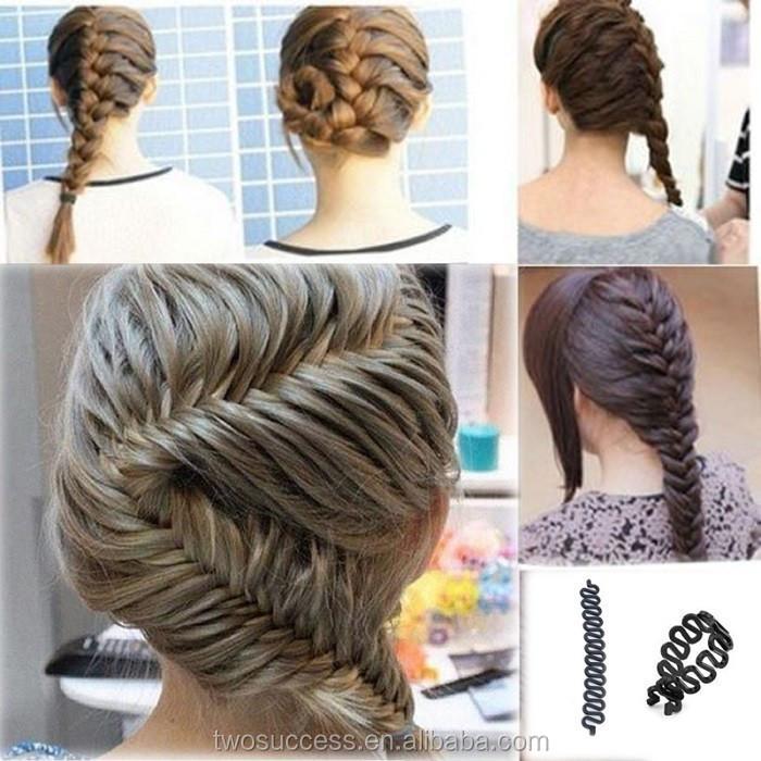 1-X-Women-Girls-Hair-Braiding-Tool-Roller-Magic-Twist-Styling-Bun-Maker-Locks-Weaves-Hair (1).jpg