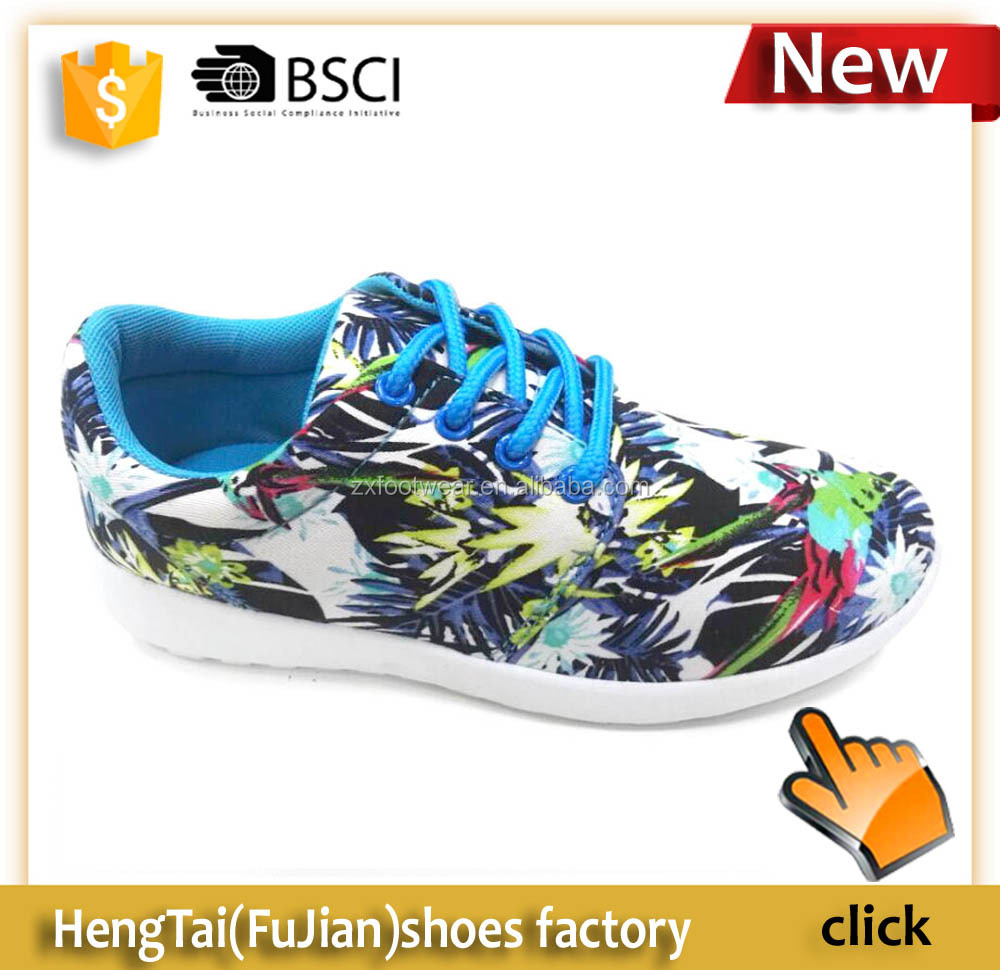 alibaba ladies shoes sport shoes