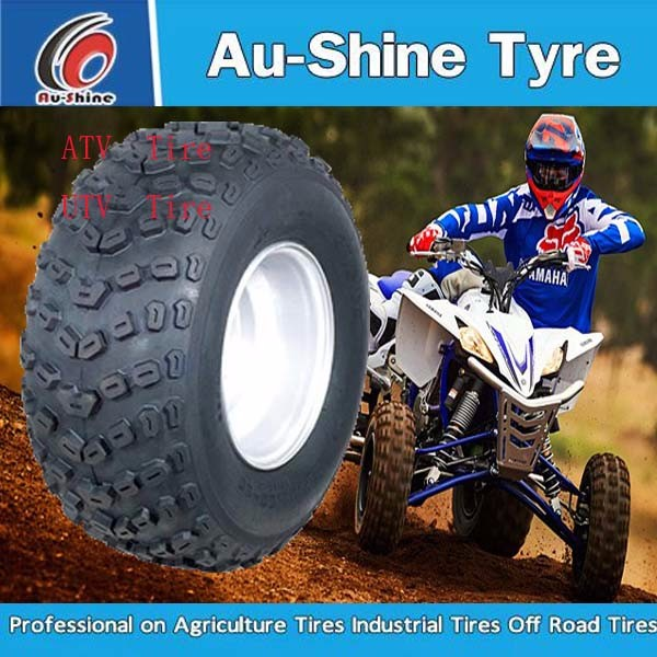 China tyre chinese 4 wheeler atv 4x4 for adults