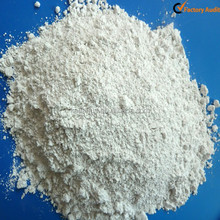 perlite filter aid for carrageenan industry