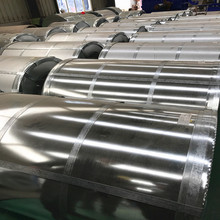 Cold Roll Steel Prices Dx51d Z100 SGCC zinc coating/galvanized steel sheet/coil/strip/plate price
