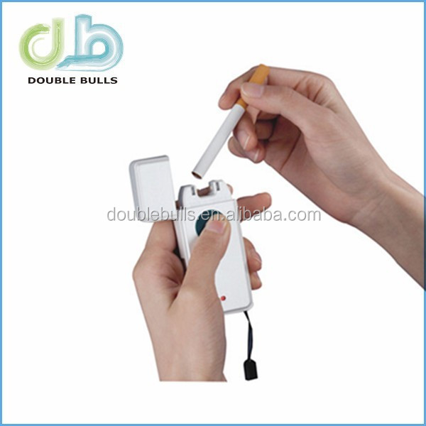 Electronic USB rechargeable lighter with opener for wholesales