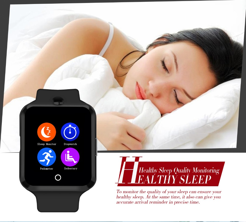Touch screen gsm android smart watch wrist watch , cell phone watch android