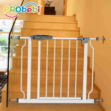 high quality retractable baby gate baby gate safety