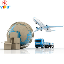 Professional shipping agent in Shenzhen Guangzhou China with best air and sea shipping