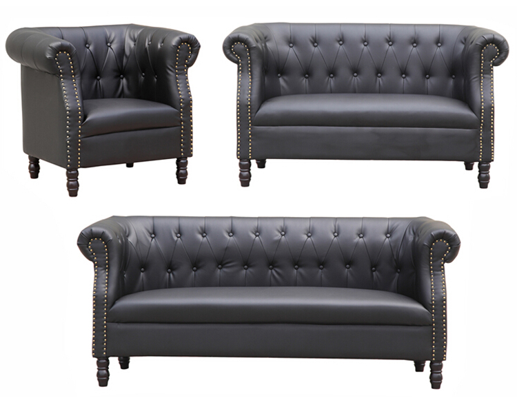 Merveilleux Synthetic Leather And Fabric Sofa, Synthetic Leather And Fabric Sofa  Suppliers And Manufacturers At Alibaba.com