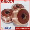 /product-detail/groove-commutator-for-power-tools-at-competitive-price-60225376951.html