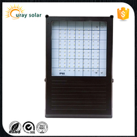 high efficiency solar led outdoor garden flood light 3 Years Guarantee Super Bright
